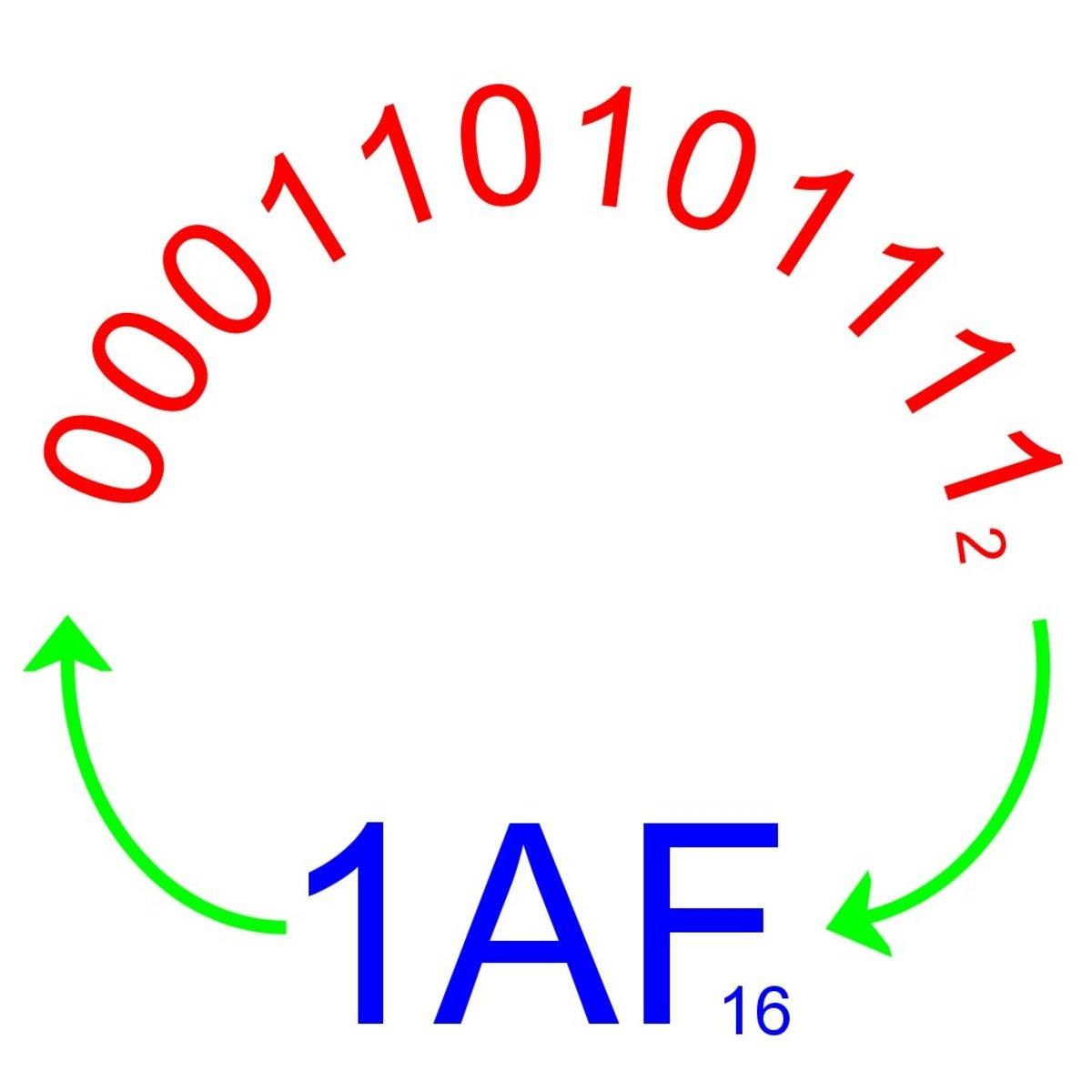 convert 16 c to f