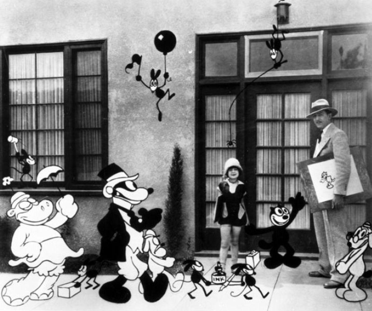 the-history-of-disneys-alice-comedies-1923-1927