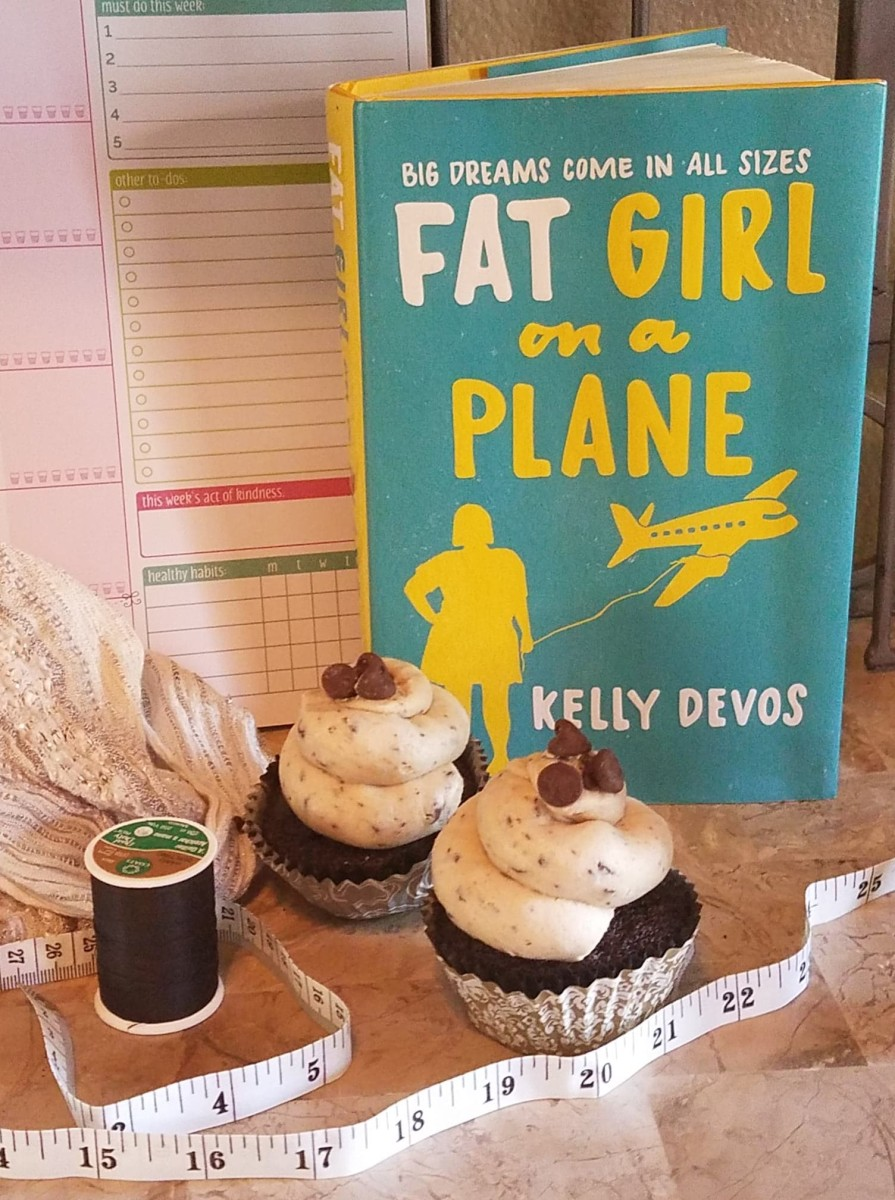 fat-girl-on-a-plane-book-discussion-and-recipe