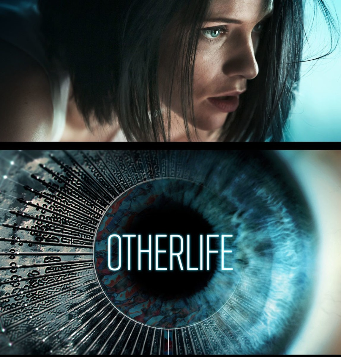 OtherLife 2017 Review and Explanation