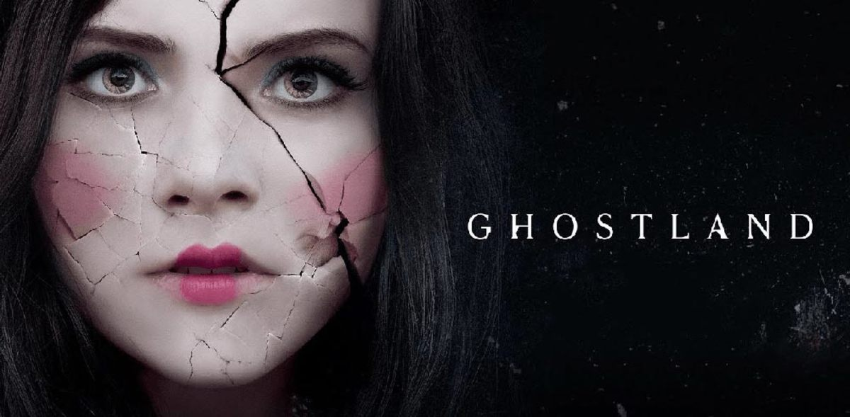 Ghostland 2018 Review From the Director Pascal Laugier