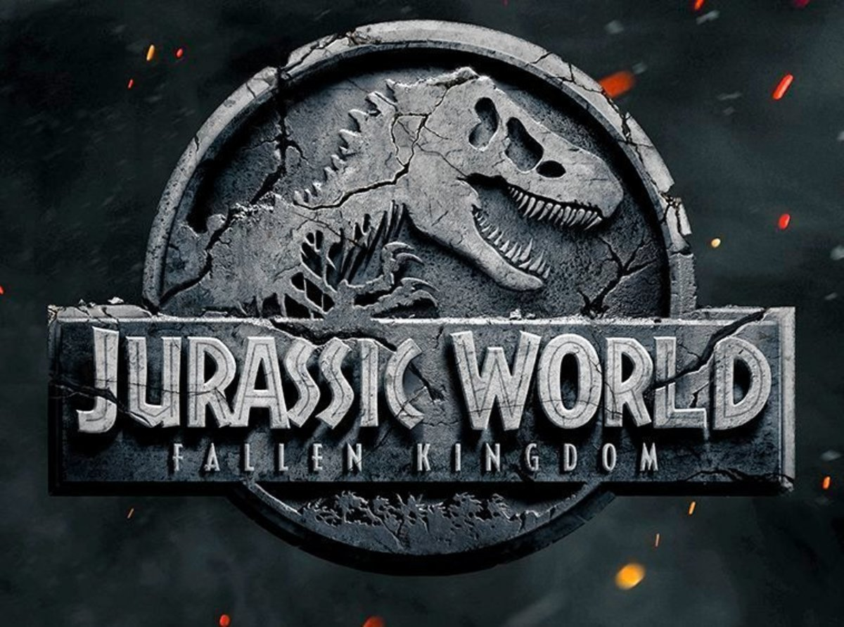 'Jurassic World: Fallen Kingdom' (2018) - Film Review