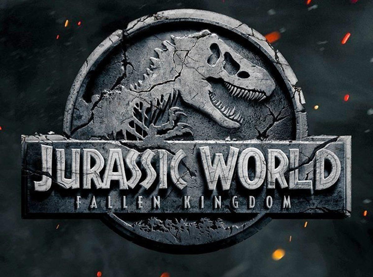 'Jurassic World: Fallen Kingdom' (2018) - Film Review