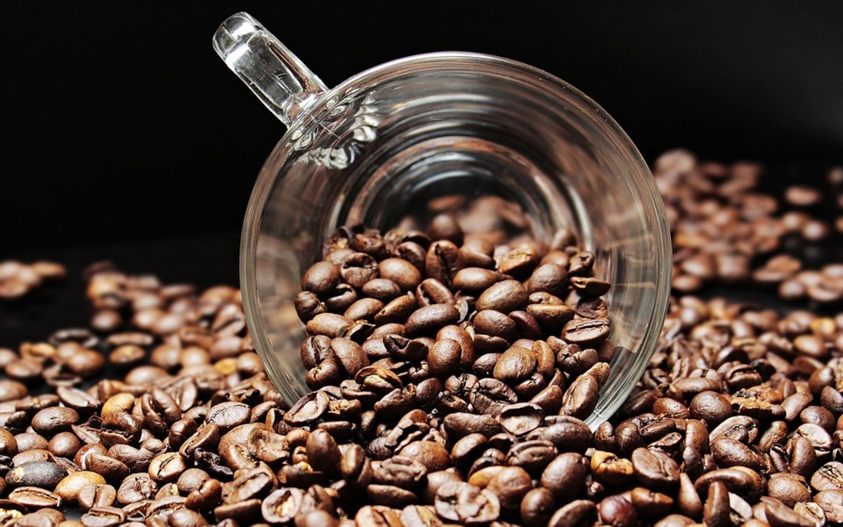 While everyone is happy to drink it, not everyone wonders how caffeine actually works.