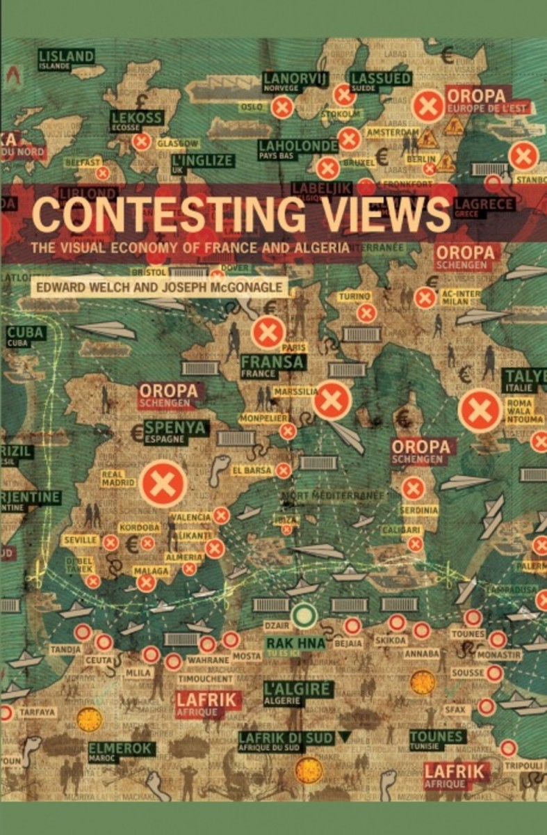 contesting-views-the-visual-economy-of-france-and-algeria-review