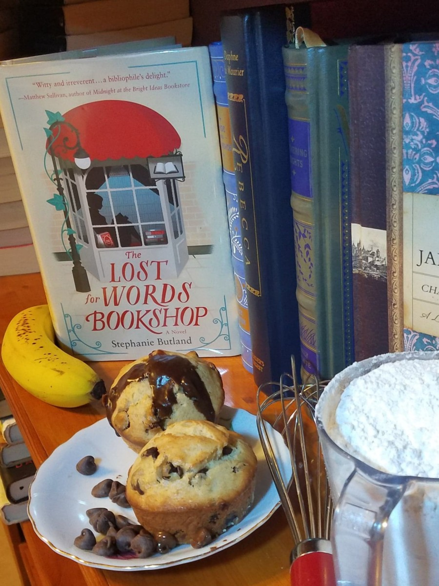 the-lost-for-words-bookshop-book-discussion-and-recipe