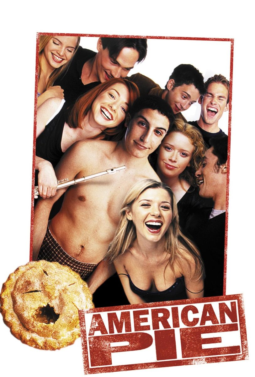 Should I Watch..? 'American Pie'