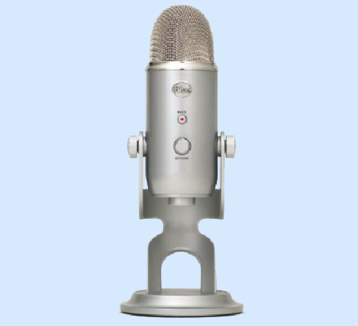 best budget microphones for creating youtube videos 2018 turbofuture. Black Bedroom Furniture Sets. Home Design Ideas