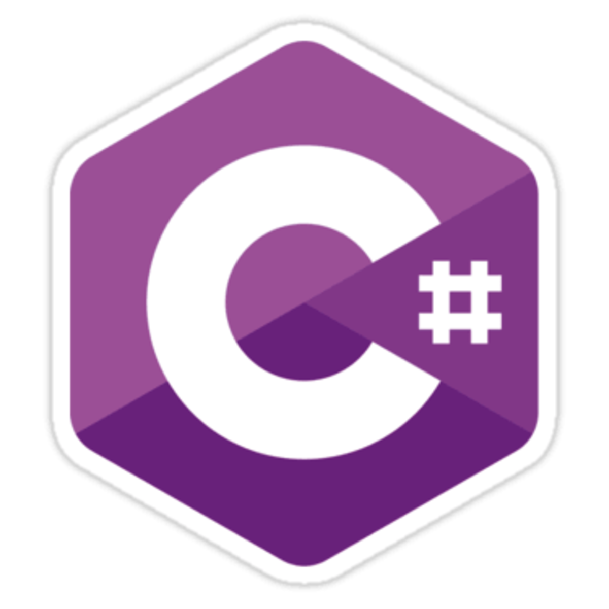 A Brief Introduction to C-Sharp (C#)