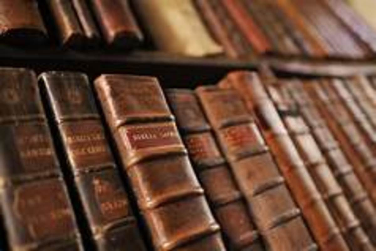 the-black-market-of-american-literature-where-classic-novels-once-were