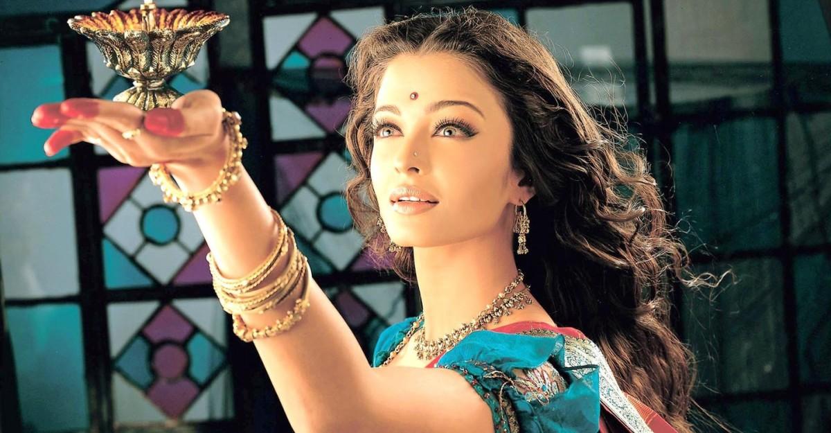 Top 20 Best Bollywood Hindi Movies
