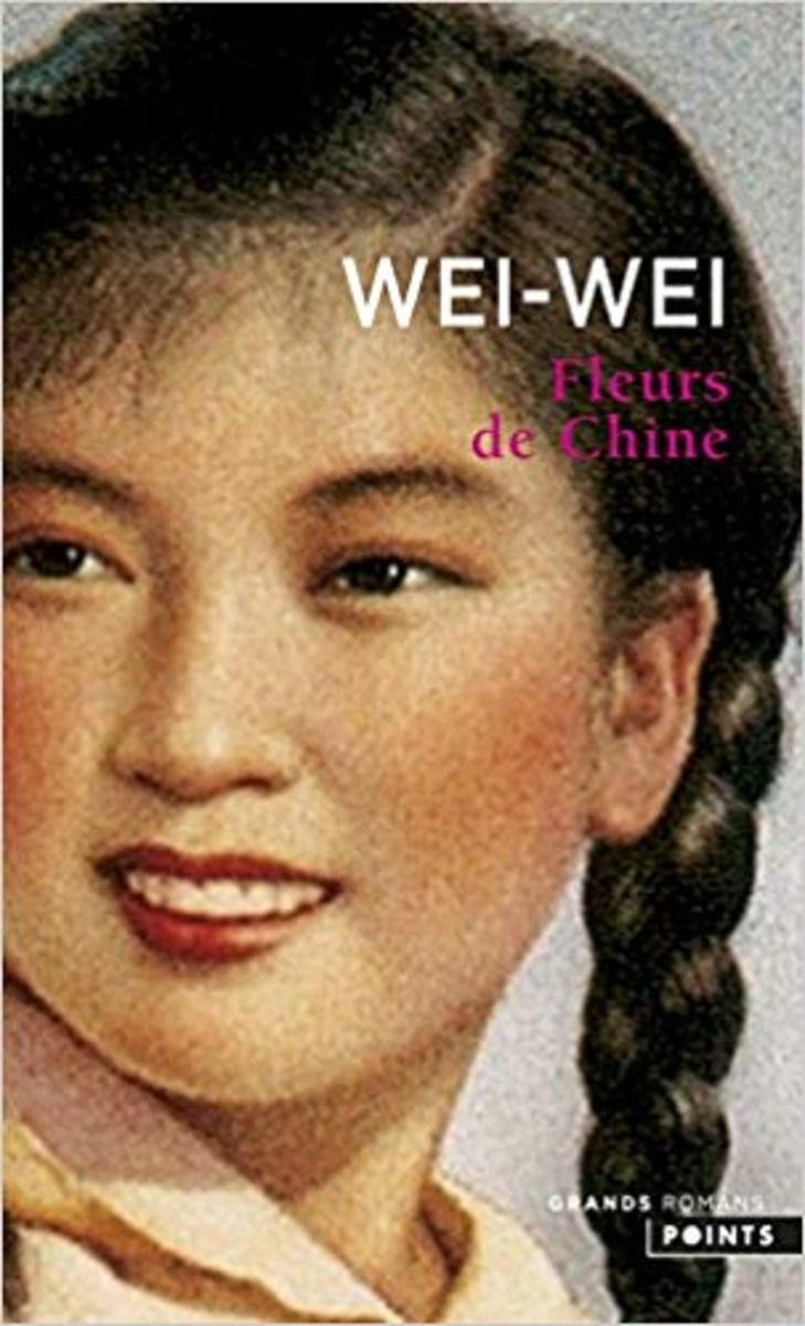 A True Bouquet of Flowers: A Review of Fleurs de Chine