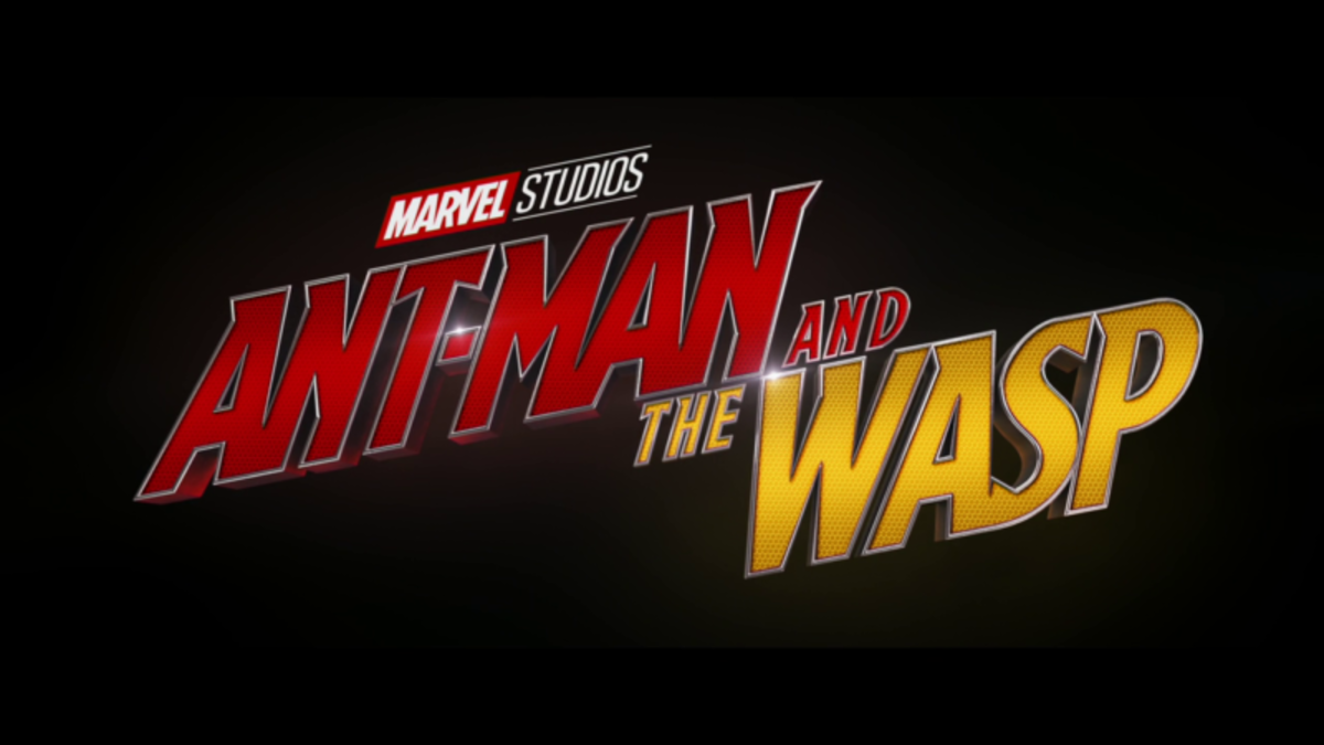 It's as Good a Time as Any for the Funny, Low-Stakes 'Ant-Man and the Wasp' (Review)