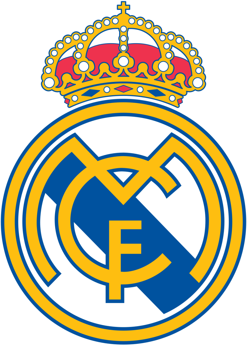 Real Madrid: Top 10 Players From the Past Decade