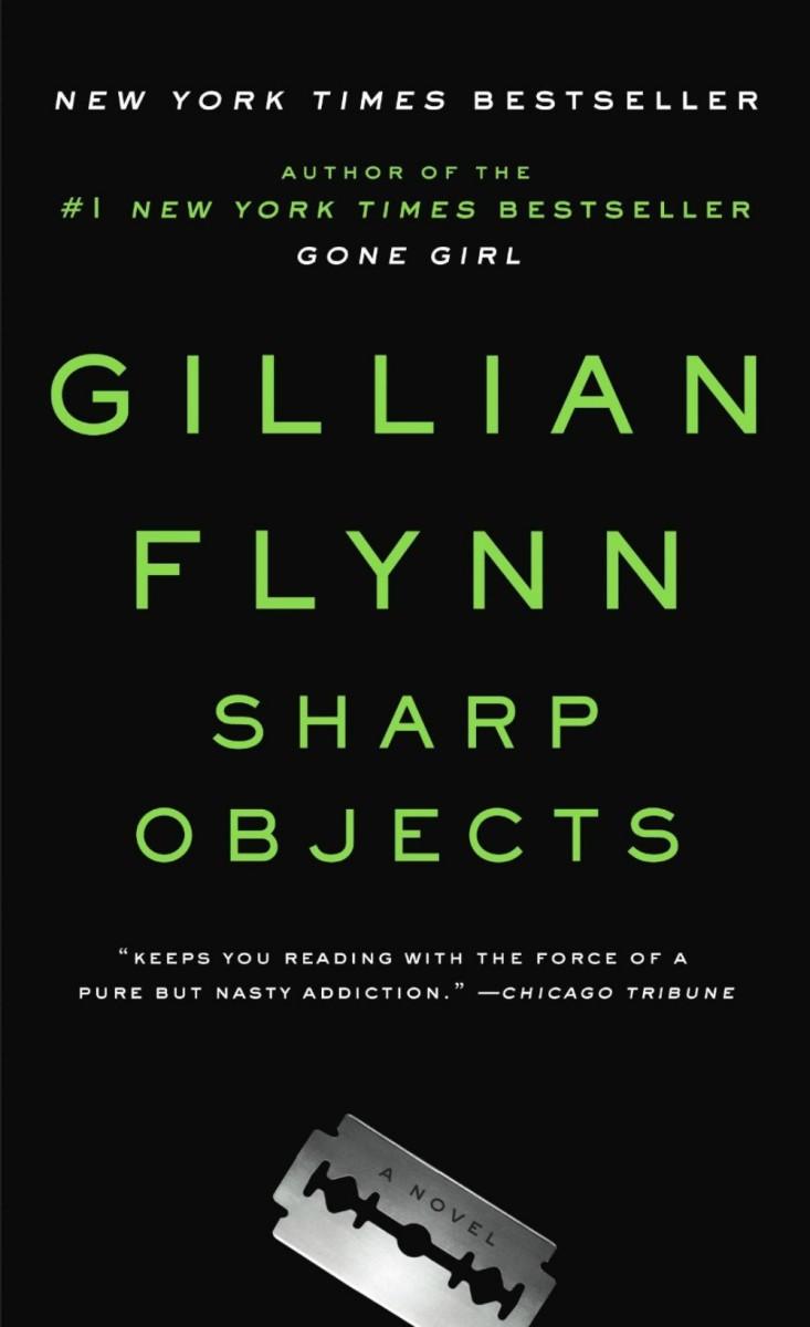 sharp-objects-by-gillian-flynn