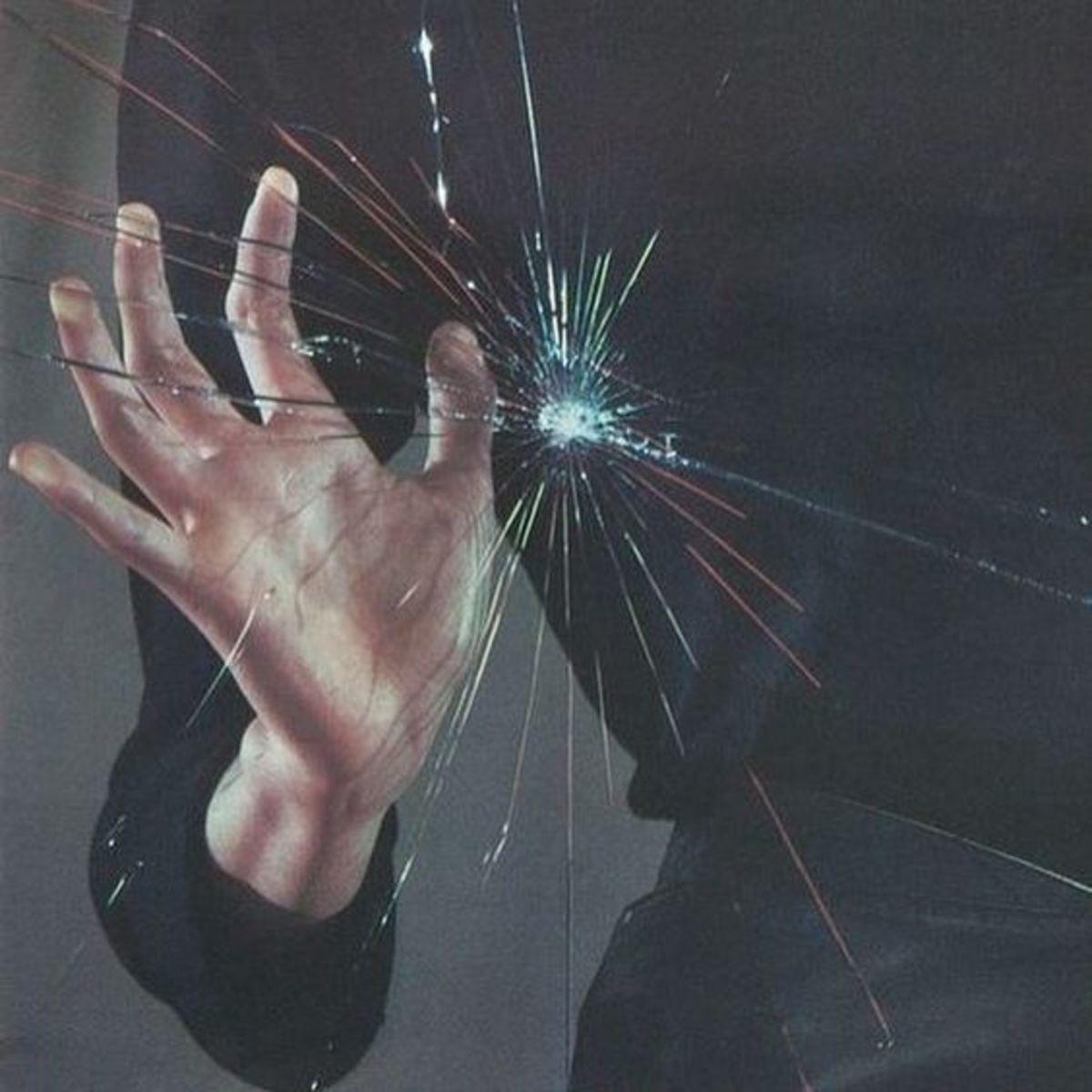 invisible-glass