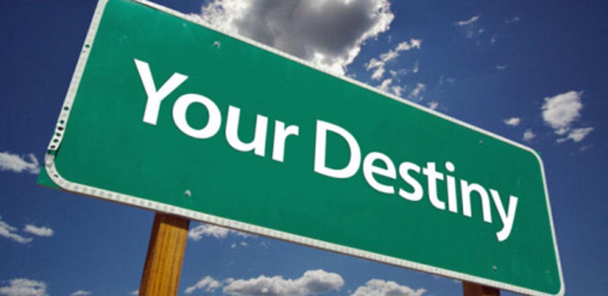 destiny-defined-and-described