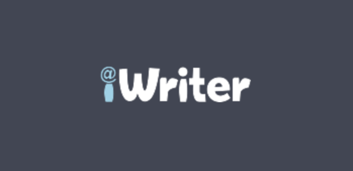 Is iWriter Legit? How This Website Scams Newbie Writers