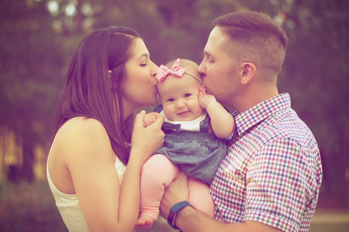 Will Having Children Make You Miserable?