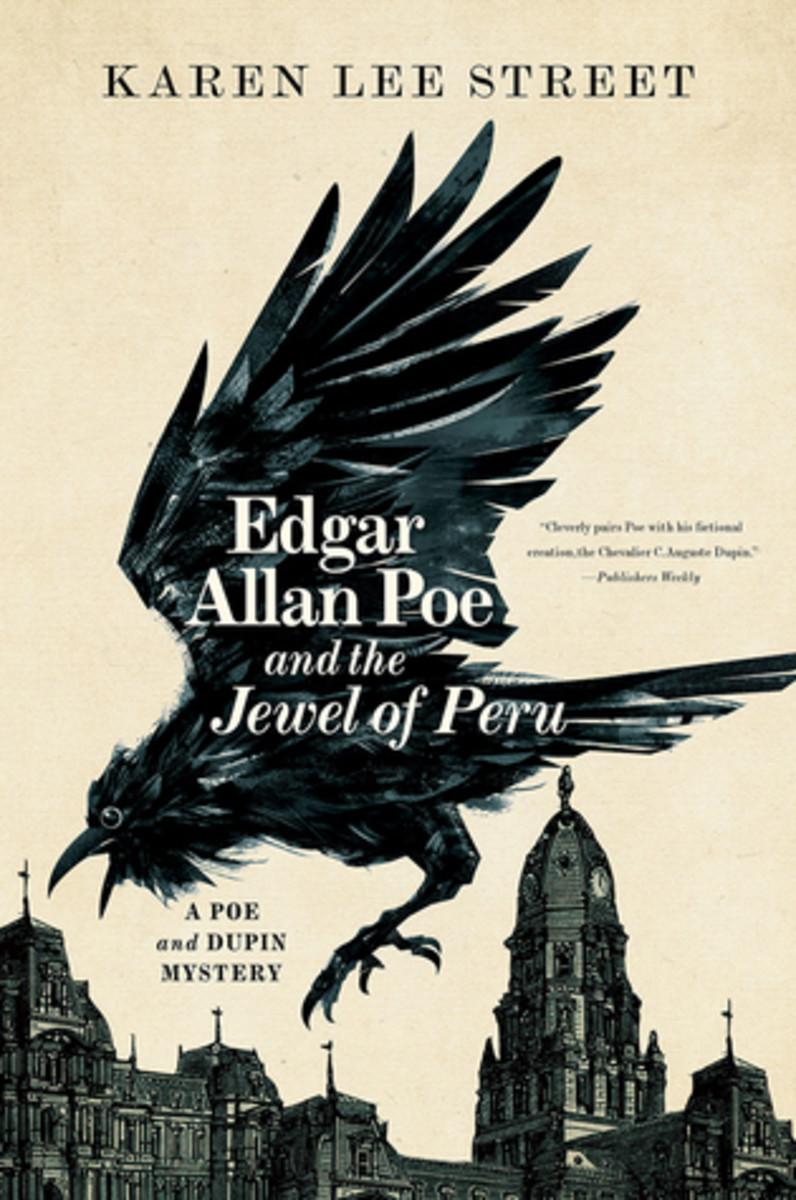 edgar-allan-poe-and-the-jewel-of-peru