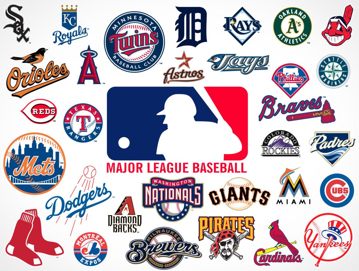 Old-Time Baseball Trivia
