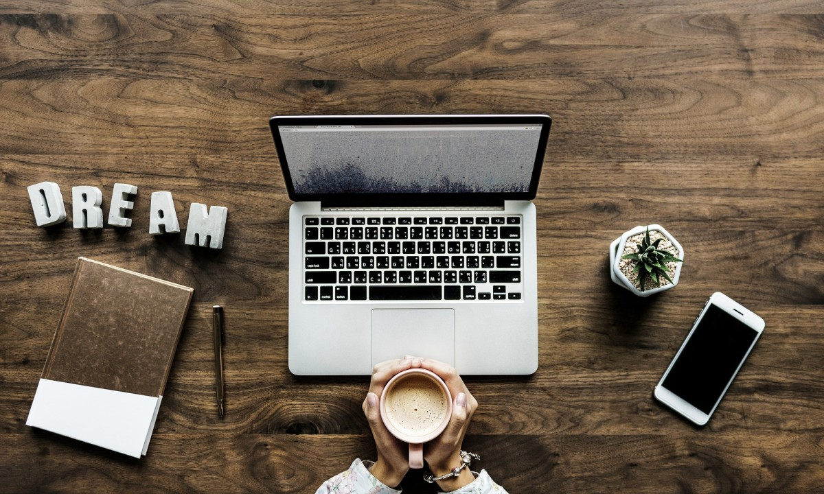 Best Freelancing Websites for Freelance Writers