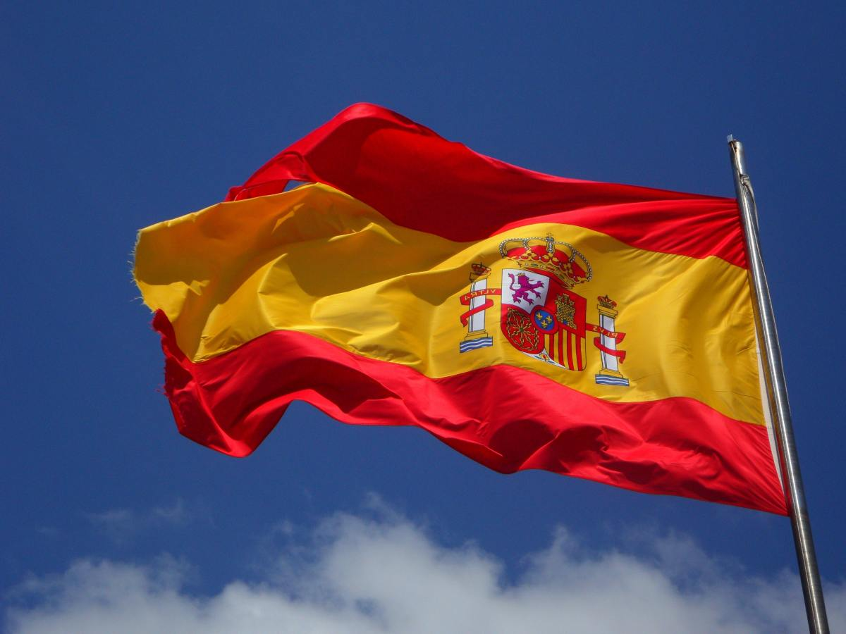 Why There Are Regional Differences in the Spanish Language