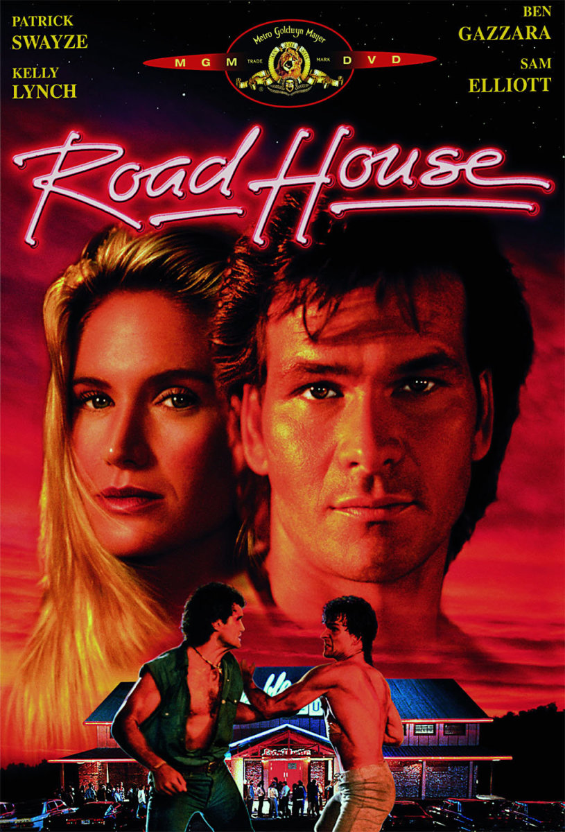 Should I Watch..? Road House