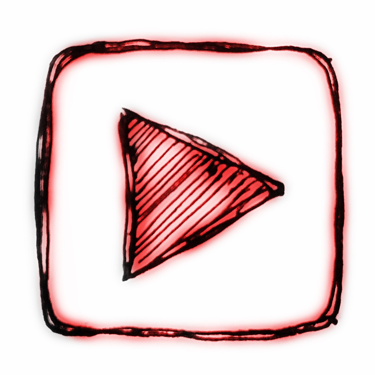 6 Reasons Why YouTube Won't Monetize Your Channel