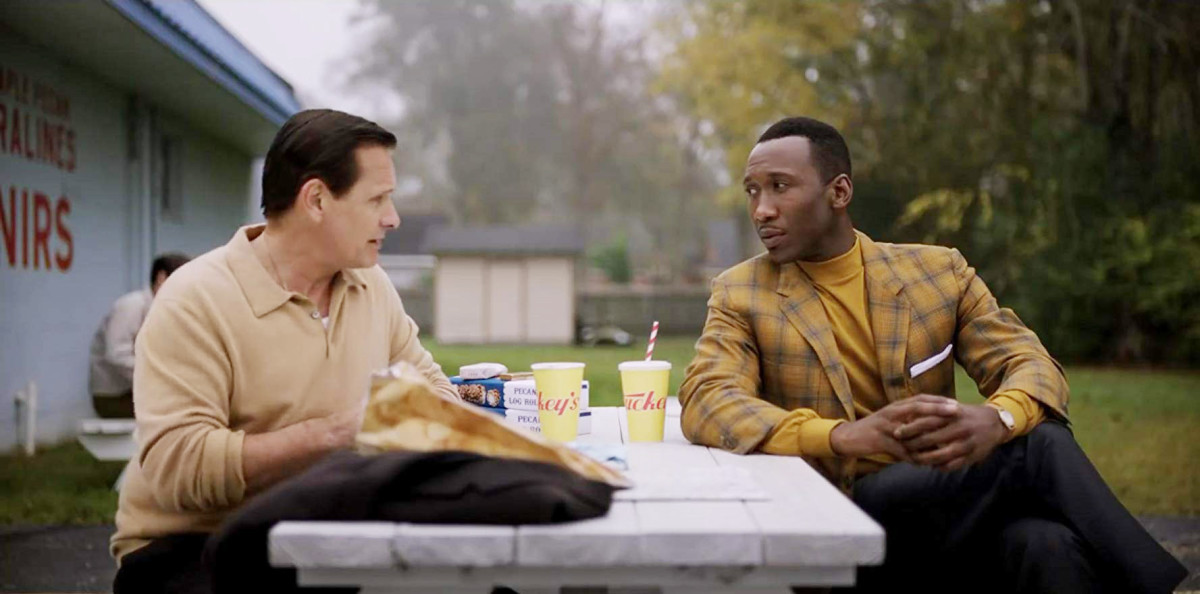 """Why """"Green Book"""" Is More Relevant Now Than Ever"""