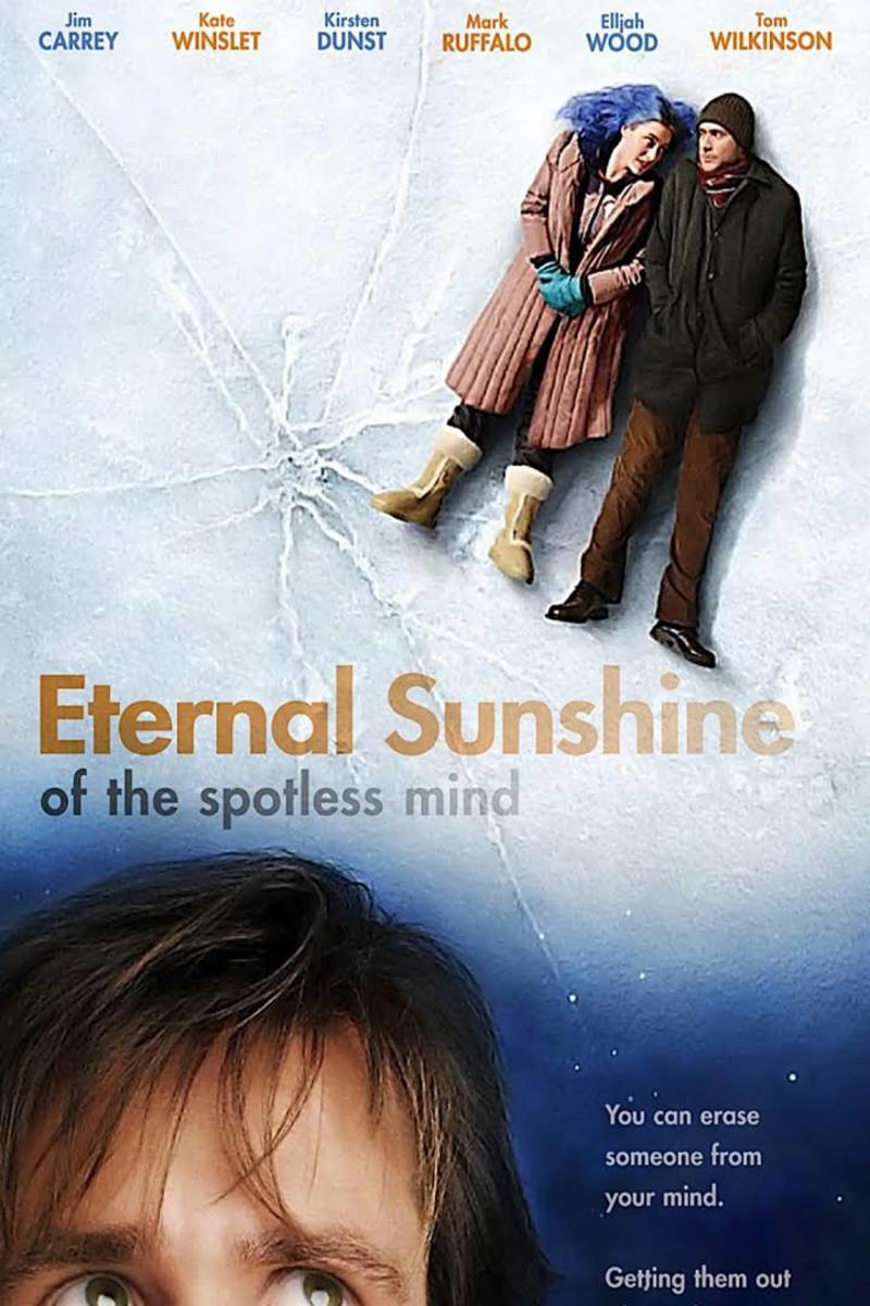 Top 14 Mind-Bending Movies Like Eternal Sunshine of the Spotless Mind