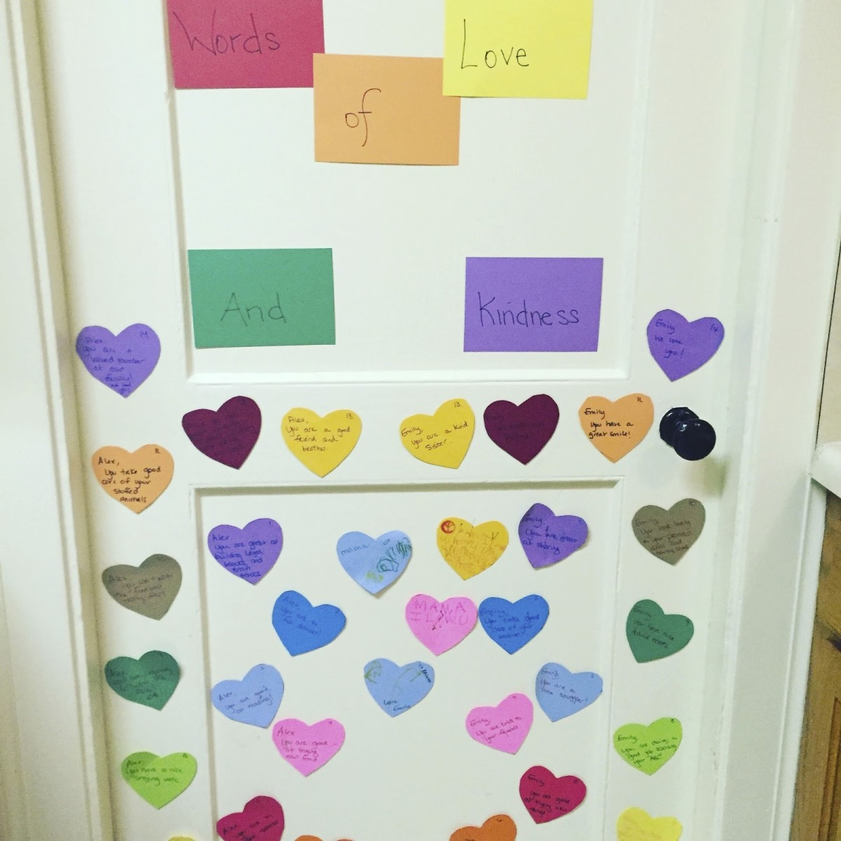 Valentine's Day Ideas for Kids and Your Special Someone