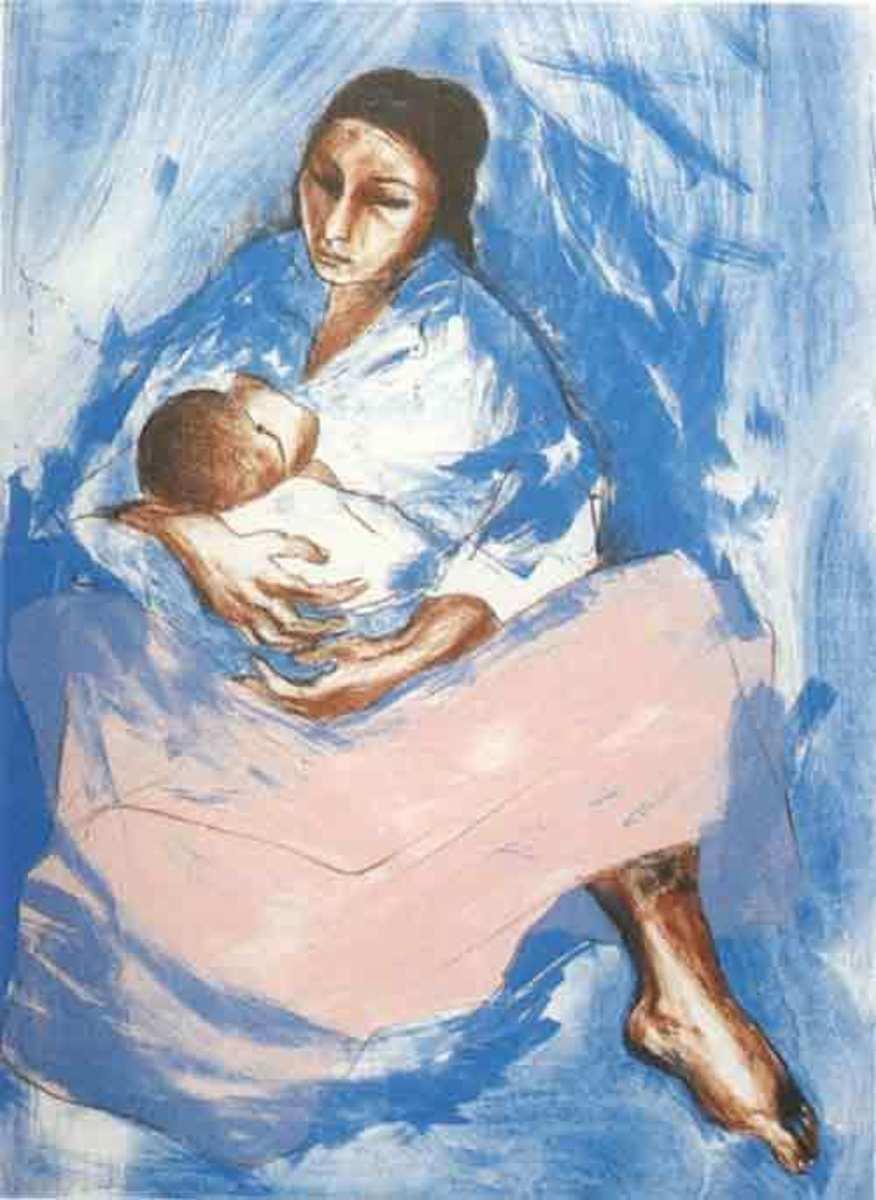 overcoming-breastfeeding-challenges-blocked-milk-ducts