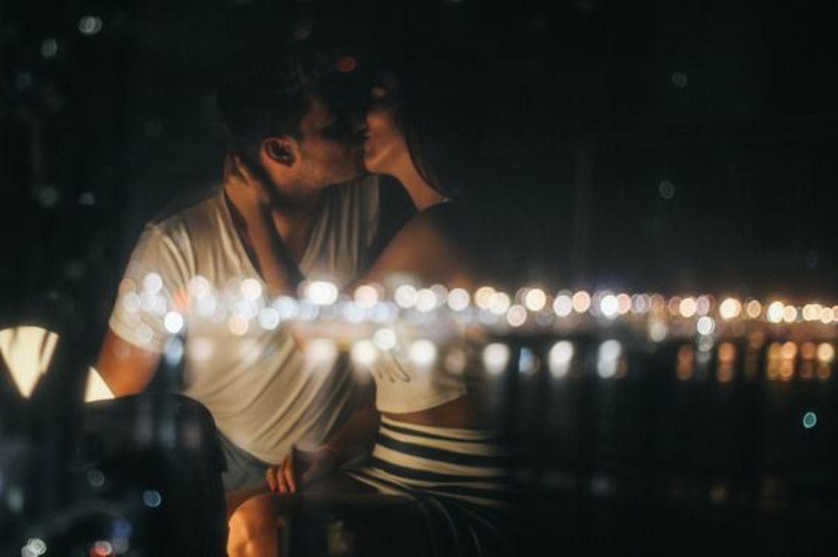 Brighter Lights