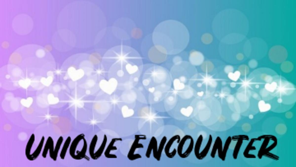 unique-encounter