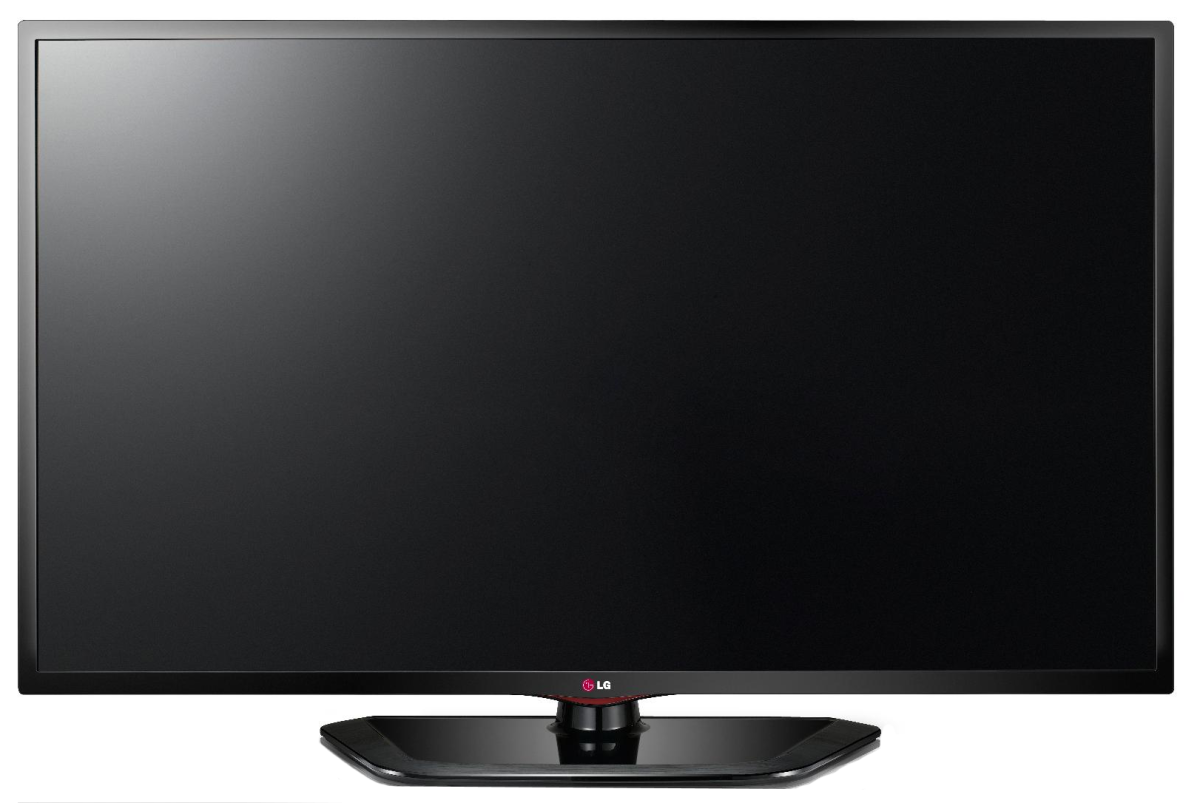 LG 42LN5300 LED TV