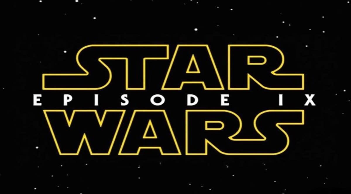 Is 'Star Wars Episode IX' Ruined?