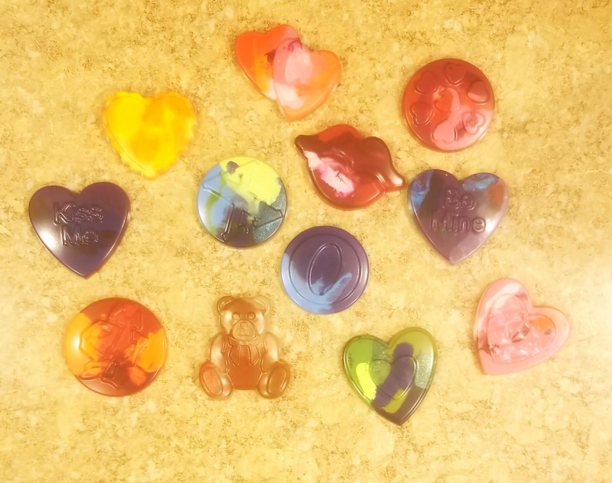 valentines-crayons