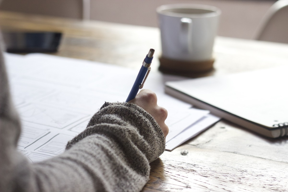 The Best Freelance Writing Gigs in 2020