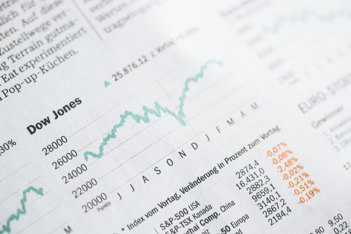 Stock Market Investing: 10 Tips for Getting Started