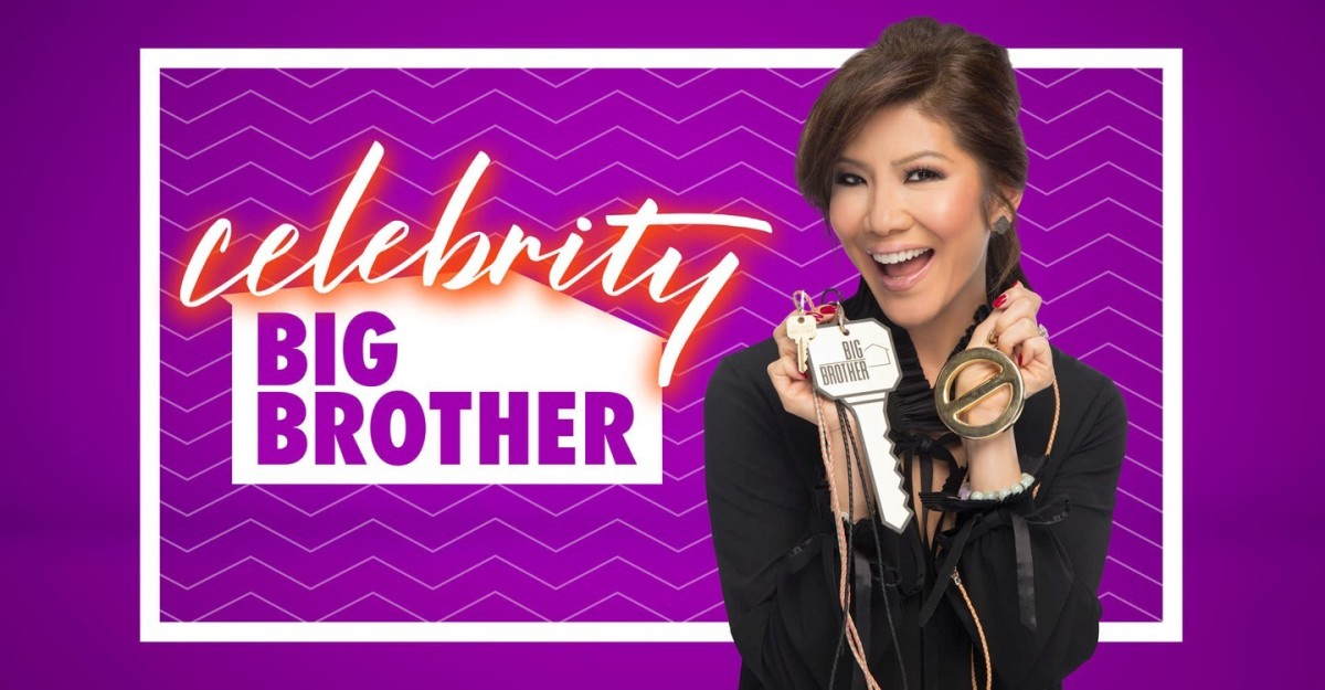 'Celebrity Big Brother 2': By the Numbers