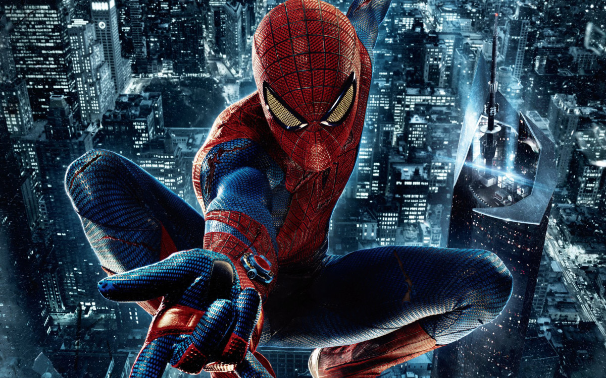 film-review-the-amazing-spider-man