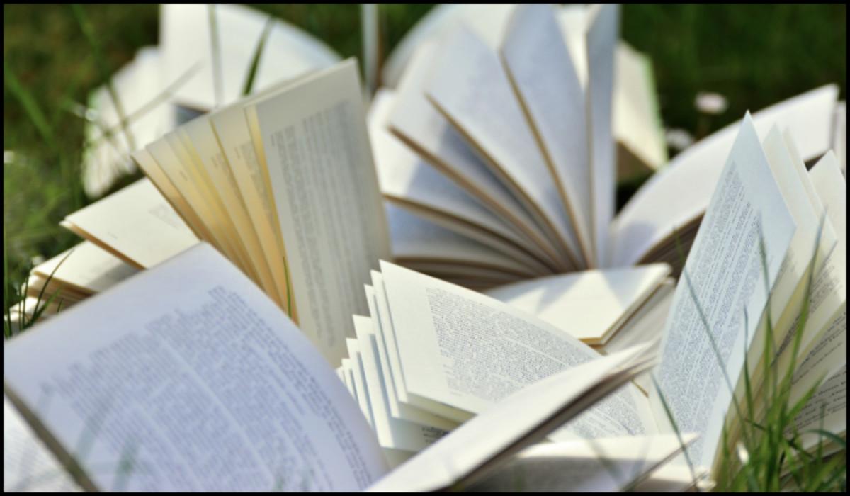 Modern Short Stories: Contemporary Fiction Online