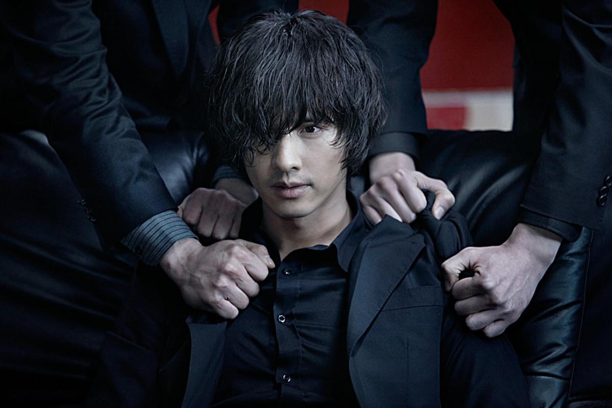 Top 10 Must See Korean Movies   ReelRundown