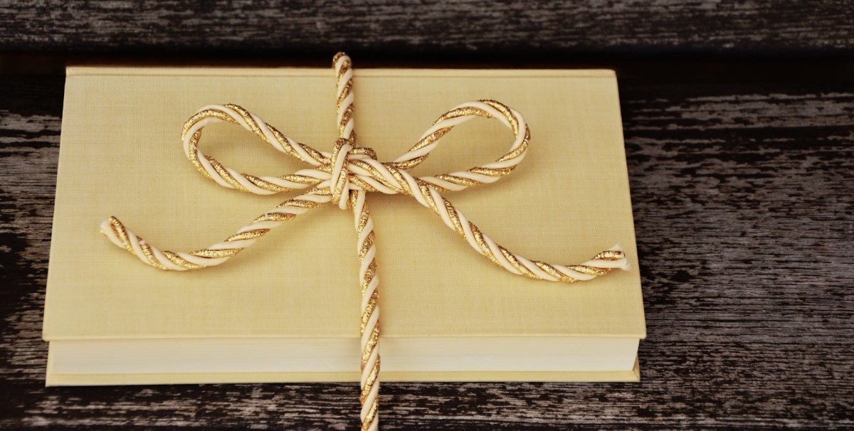 The Power of Free for Marketing Books