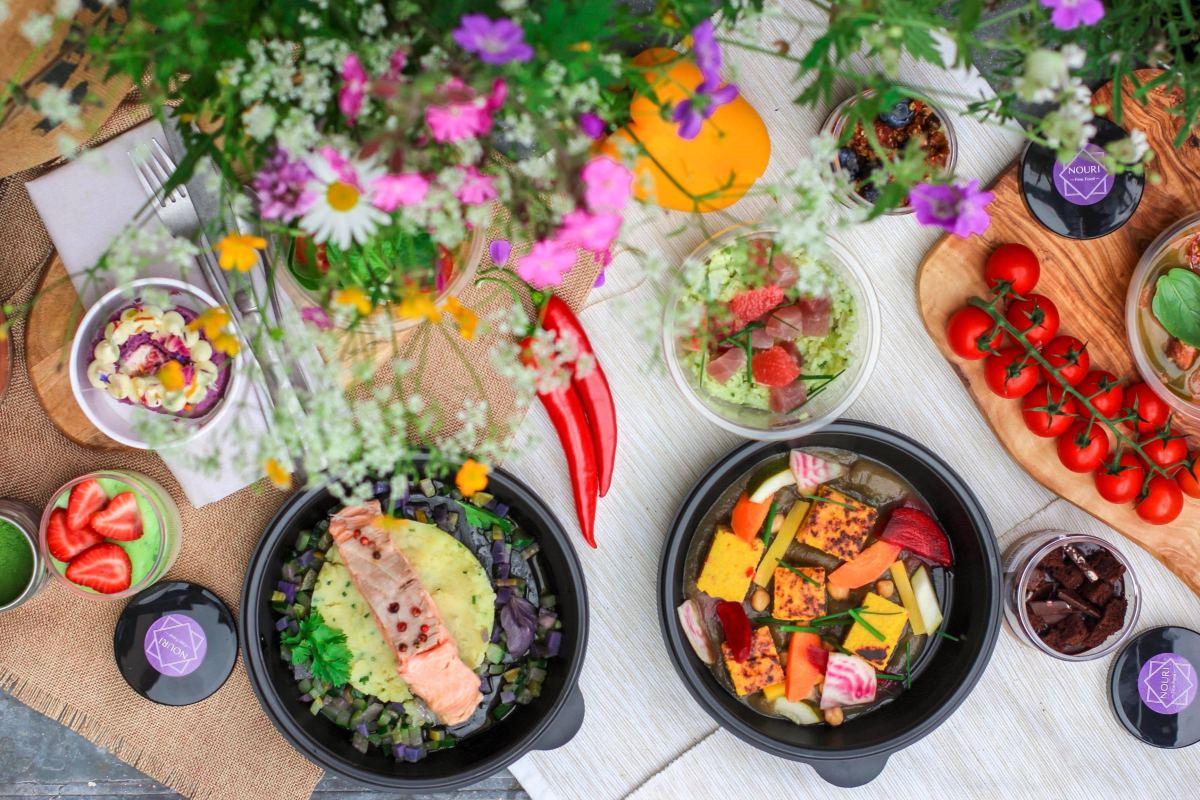 Benefits of Going Gluten-Free