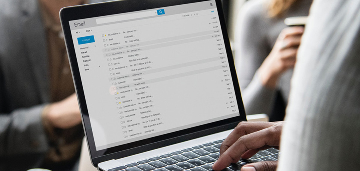 Email Marketing Basics for Small Business