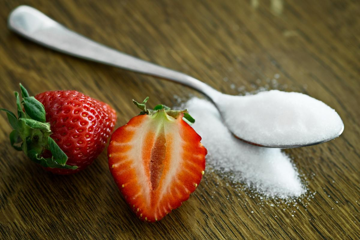 How to Tell If You're Allergic to Sugar