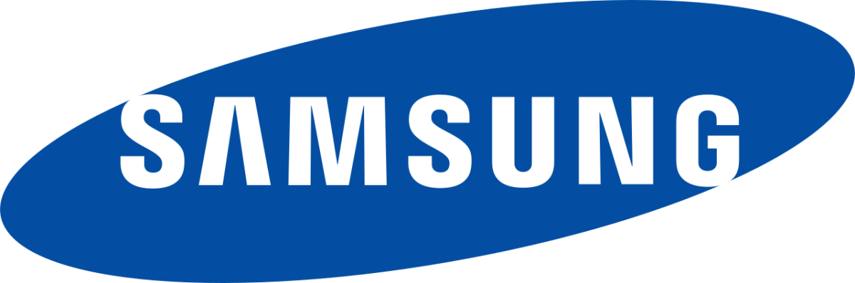 Sustainability in Samsung Corporation