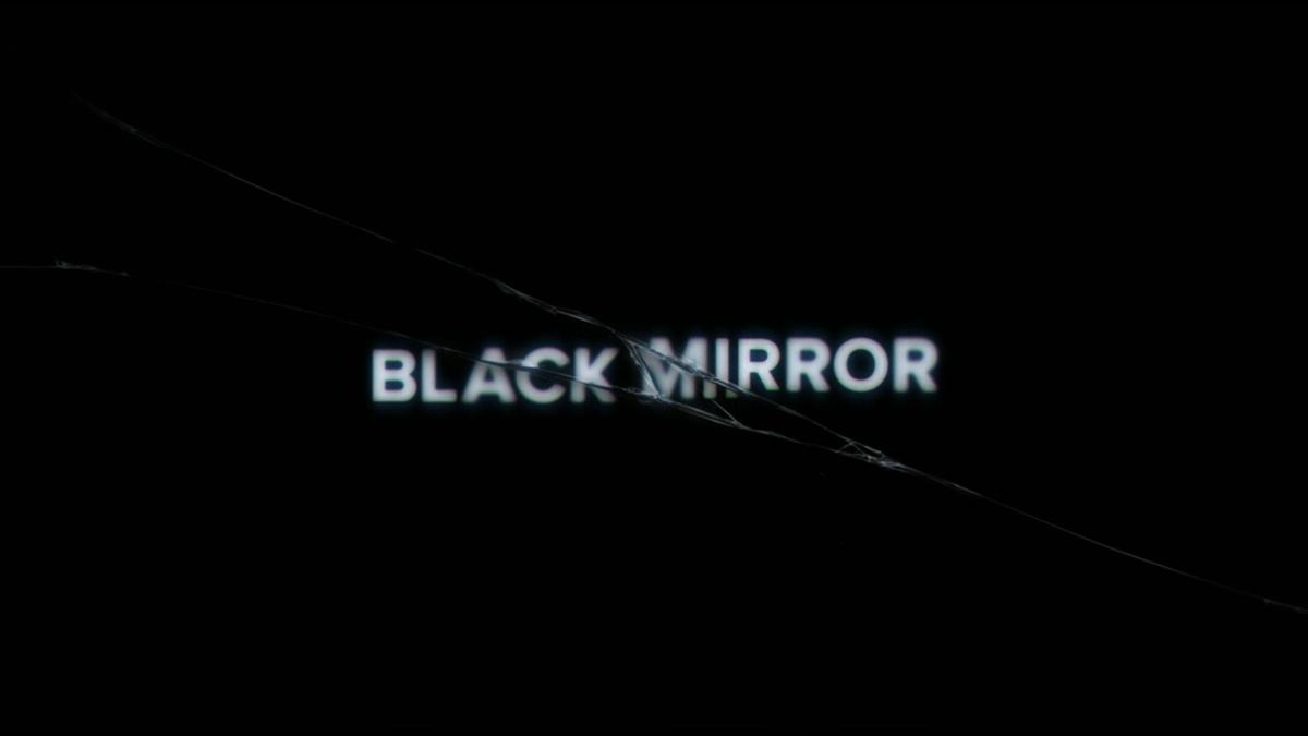 Top 10 Best Episodes of 'Black Mirror' Everyone Should Watch